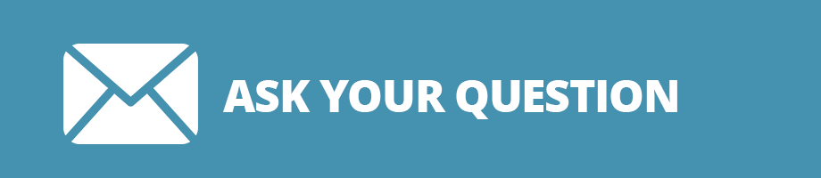 Ask your question - Sinan Zeren, MD Professor of Urology